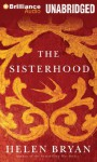 The Sisterhood - Helen Bryan