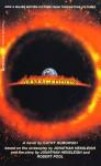 Armageddon - M.C. Bolin, Cathy East Dubowski