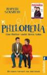 Philomena: Eine Mutter sucht ihren Sohn - Martin Sixsmith