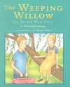 The Weeping Willow - Patrick Jennings, Anna Alter