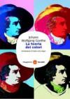 La teoria dei colori - Johann Wolfgang von Goethe, Renato Troncon, Giulio Carlo Argan