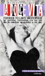 La Dolce Vita: Federico Fellini's Masterpiece - Federico Fellini