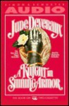 A Knight in Shining Armour - Jude Deveraux