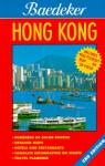 Hong Kong - Jarrold Baedeker