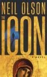 The Icon - Neil Olson