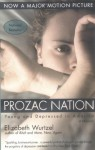 Prozac Nation (Movie Tie-In) - Elizabeth Wurtzel