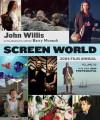 Screen World Volume 55: 2004: Hardcover - John Willis