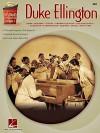 Duke Ellington - Bass: Big Band Play-Along Volume 3 - Duke Ellington