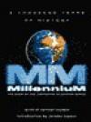 Millennium - Anthony Coleman, Jeremy Isaacs