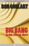Big Bang - Ron Goulart