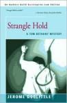 Strangle Hold - Jerome Doolittle