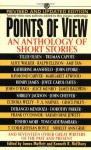 Points of View: Revised Edition - James Moffett, Kenneth R. McElheny