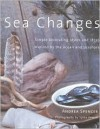 Sea Changes - Andrea Spencer, Spike Powell