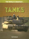 Tanks - Ian Graham