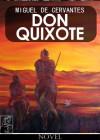 Don Quixote [illustrated] - Miguel Cervantes, A. B. Hughton, John Ormsby