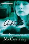Undertow - Lorena McCourtney