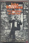 The Freedom Of The Poet - John Berryman