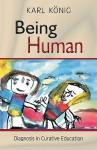 Being Human - Karl König