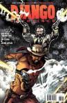 Django Unchained (Django, #2) - Quentin Tarantino, R.M. Guéra