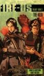 Fire-us #3: The Kiln - Jennifer Armstrong, Nancy Butcher