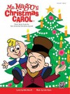 Mr. Magoo's Christmas Carol - Jule Styne, Bob Merrill