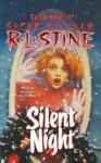 Silent Night - R.L. Stine