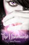 The Underworld - Jessica Sorensen