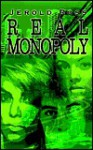 Real Monopoly - Jerold Ross