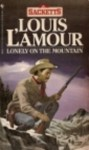 Lonely On The Mountain - Louis L'Amour