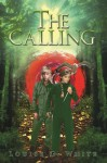 The Calling - Louise G. White