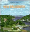New Brunswick - Suzanne LeVert