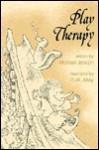 Play Therapy - Michael Joseph