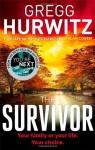 The Survivor - Gregg Hurwitz