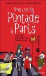 Une Vie de Pintade a Paris - Layla Demay, Laure Watrin, Margaux Motin