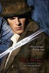 The Silver Blade - Sally Gardner