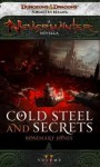 Cold Steel and Secrets: A Neverwinter Novella, Part II - Rosemary Jones