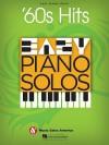 60s Hits: Easy Piano Solos - Hal Leonard Publishing Company