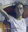 Alice Neel: Painted Truths - Barry Walker, Jeremy Lewison, Robert Storr, Tamar Garb