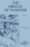 The Miracle of Passover - Zola Levitt
