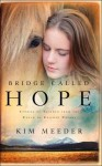 Bridge Called Hope: Stories of Triumph from the Ranch of Rescued Dreams - Kim Meeder