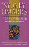 Sydney Omarr's Day-By-Day Astrological Guide for the Year 2010:Capricorn - Trish MacGregor, Carol Tonsing