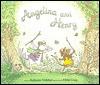 Angelina and Henry (Angelina Ballerina) - Katharine Holabird, Helen Craig