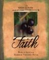 Seeds Of Faith: Faith (Seeds of Faith) - Norman Vincent Peale, Peggy Schaefer