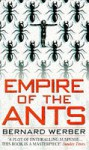 Empire Of The Ants - Bernard Werber