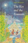 The Key and the Fountain - John Pinkney