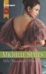 His Unsuitable Viscountess - Michelle Styles