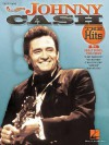 Johnny Cash - The Hits - Johnny Cash