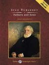 Fathers and Sons - Ivan Turgenev, Sean Runnette