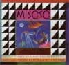 Misoso: Once Upon a Time Tales from Africa - Verna Aardema, Reynold Ruffins