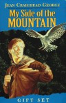 My Side of the Mountain boxed set (Boxed Set) - Jean Craighead George